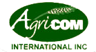 Agricom International Inc. Logo
