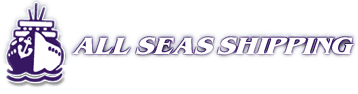 All Seas Inc Logo
