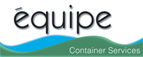 Equipe Container Services