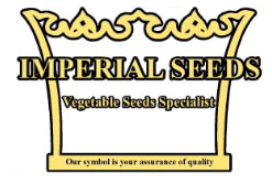 Imperial Seeds