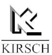 David Kirsch Forwarders